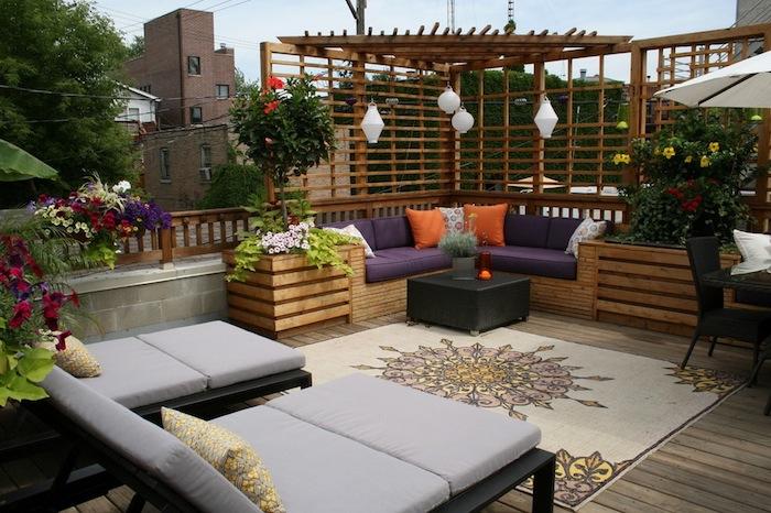 terrace layout ideas (47)