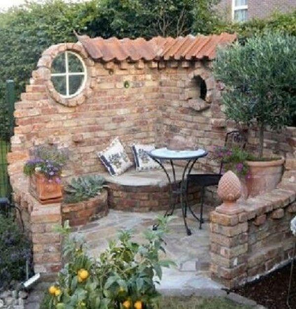 Decorative Bricks For Exterior Walls from i2.wp.com