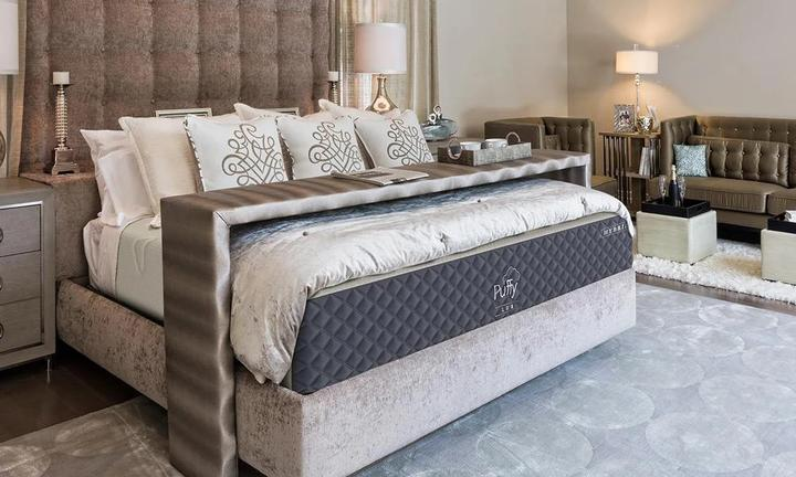 7 Things to Look for When Buying a Mattress