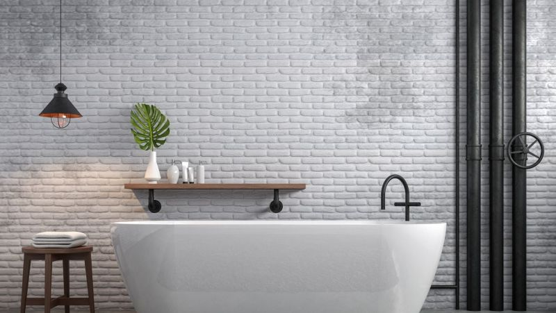 Handy and Affordable Soundproofing Tips for Your Bathrooms