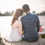 【言霊実践】言霊で最も効率よく結婚するには?