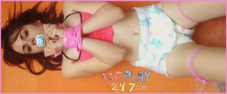 ageplay247banner3
