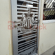 kato-laser-cut-hdb-gate-singapore-design-10