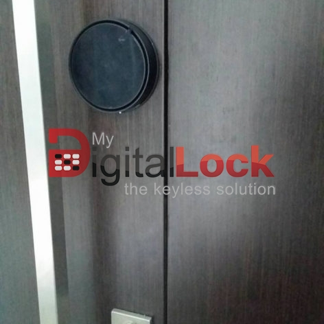 keywe_smartphone_digital_lock_3