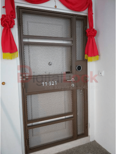 pet-friendly-mesh-gate-with-laser-cut-unit-number-design-1-01
