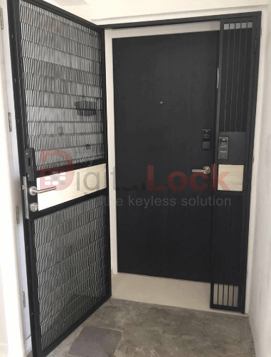 pet-friendly-vertical-mesh-hdb-gate-with-laminate