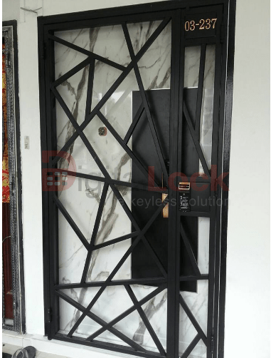 signature-mild-steel-hdb-gate