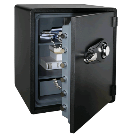 Nikawa-SWF-Combination-Safe-2420C-1