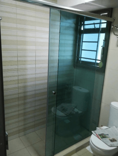 sliding-glass-showerscreen