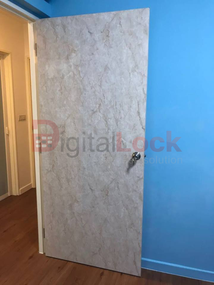 hdb-bedroom-door