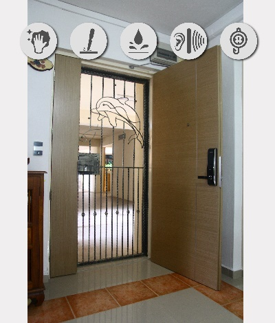 Veneer-Solid-Main-Wooden-Door-Double-Leaf-4×7-Feet1