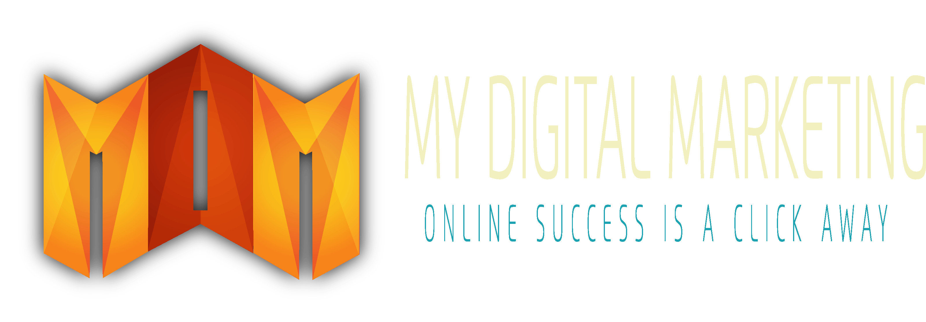 My Digital Marketing