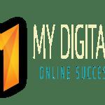 My Digital Marketing