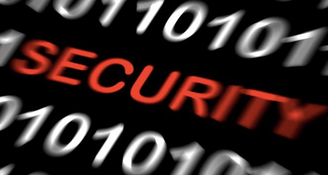 Tout comme les transactions physiques traditionnelles, les paiements sur  Internet doivent répondre à des règles de sécurité strictes. 406777d1b82