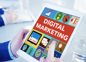 #MARKETING - Brand Appeal : 5 chiffres qui bousculent les codes du Marketing Digital en 2021 - By Dolist