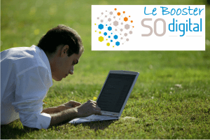 #STARTUP - Booster Day Grand Paris Seine Ouest @ ESSCA | Boulogne-Billancourt | Île-de-France | France