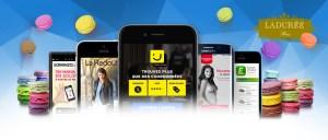 #MOBILE - Atelier Ad4Screen : Réussir vos campagnes d'App Marketing @ Ladurée (Paris) | Paris | Île-de-France | France