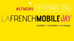 #MOBILE - Pourquoi être disruptif pour vos clients ? @ BPI France (Paris) | Paris-9E-Arrondissement | Île-de-France | France