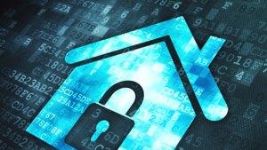 #eMARKETING - Protection des données personnelles - By Simon Associés @ Cinéma Mac Mahon  | Paris | Île-de-France | France
