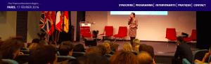 #FINTECH - FinRev - La révolution Financière est en marche ! - FINALTIS @ Paris | Île-de-France | France