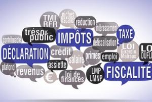 #ENTREPRENARIAT - Parlons Fiscalité @ Paris | Île-de-France | France