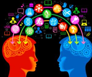 #MARKETING - Innovation digitale et neuro marketing - By ADETEM @ Paris | Île-de-France | France