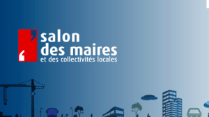#SMARTCITY - Salon des Maires 2016 - By AMF @ Paris Expo  | Paris | Île-de-France | France