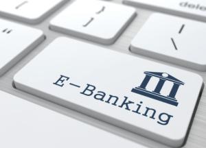 #eBANKING - Banque et Innovation - By NewsCo Events @ Espace Grande arche  | Puteaux | Île-de-France | France
