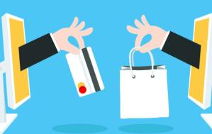 #e-Commerce - Les pratiques du numérique pour les commerçants et artisans - By LA ROCHE SUR YON AGGLOMERATION @ Thorigny | Pays de la Loire | France