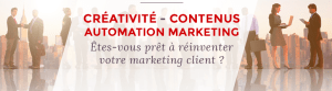 #eMARKETING - Futur Marketing Club - By Loyalty Company @ La Terrasse NUMA  | Paris | Île-de-France | France