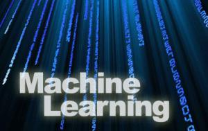 #IA - Machine Learning : démultiplier l'efficacité humaine dans la gestion de contenu @ https://webikeo.fr/webinar/machine-learning-demultiplier-l-efficacite-humaine-dans-la-gestion-de-contenu/share | Lyon | Auvergne-Rhône-Alpes | France