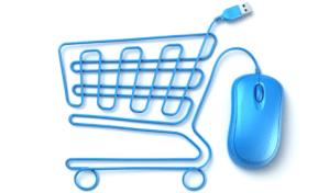 #WEBINAR - Créer sa boutique en ligne : les tendances de l'e-commerce en 2017 - By AFNIC