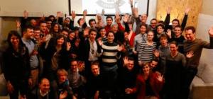 #eMARKETING - (Re)Adaptez votre stratégie marketing pour réussir avec Internet - By Les Foliweb @ Cowork In Grenoble  | Grenoble | Auvergne-Rhône-Alpes | France