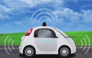#SMARTCITY - Véhicule autonome et ville de demain : quels enjeux ? @ Nextdoor Issy Village  | Issy-les-Moulineaux | Île-de-France | France