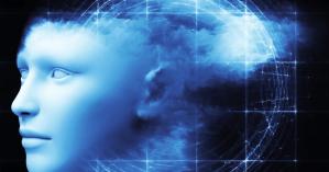 #INNOVATION - Développer l'intelligence artificielle pour une croissance augmentée - By Le MEDEF @ MEDEF  | Paris-7E-Arrondissement | Île-de-France | France