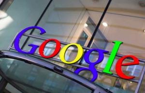 #ECOMMERCE- L'impact de Google sur le commerce : comment les enseignes peuvent-elles s'adapter ? By ADETEM @ Sup de Pub | Paris | Île-de-France | France