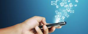 #eMARKETING - Réactivez vos utilisateurs d'application depuis un email mobile ! - By RELATIA @ WEBINAR  | Ligné | Pays de la Loire | France