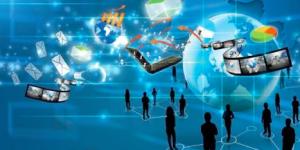 #FORMATION - Ecole des métiers du Webmarketing, du Digital et de l'Audiovisuel - BY ECITV @ ECITV - Campus Beaugrenelle | Paris | Île-de-France | France