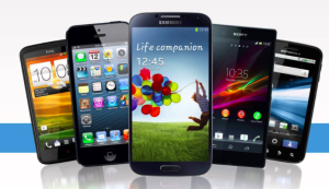 #MOBILE - Faut-il faire du mobile la clé de voûte de votre CRM ? By EBG