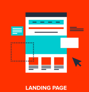 #eMARKETING - Créer sa Landing Page - By Paris Pionnières @ Paris | Île-de-France | France
