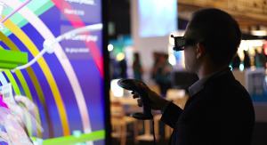 #INNOVATION - LAVAL VIRTUAL 2017  - By LAVAL VIRTUAL @ Salle Polyvalente,  | Laval | Pays de la Loire | France