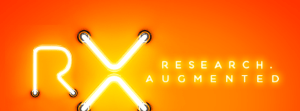 #ETUDES - RESEARCH AUGMENTED - By IPSOS @ ELYSEUM | Paris | Île-de-France | France