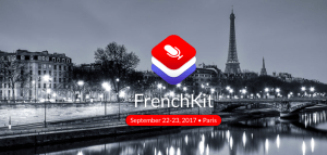 #IT - Frenchkit 2017 - By XEBIA @ Pan Piper | Paris-11E-Arrondissement | Île-de-France | France