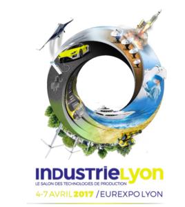 #ROBOTIQUE - INDUSTRIE LYON - By GL Events @ EUROEXPO LYON  | Chassieu | Auvergne-Rhône-Alpes | France