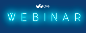 #IT - Webinar- Découverte et usage de Rust en production - By OVH