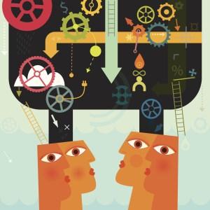 #eMARKETING - DATA & CONTENU : REMISE DU LIVRE BLANC - By EBG