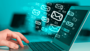 #eMARKETING - Webinar- Dynamiser vos performances marketing grâce à l'email KInetic - By EXPERIAN
