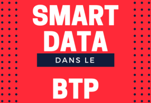 #DATA - Smart Data dans le BTP - By Verteego @ La PAILLASSE  | Paris | Île-de-France | France