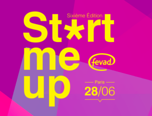 #STARTUPS - Les enjeux e-Commerce 2017 - By La FEVAD @ pavillon Gabriel  | Paris | Île-de-France | France