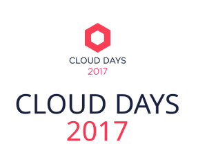 #IT - Cloud Days - By Outscale @ Coeur  de Defense  | Courbevoie | Île-de-France | France
